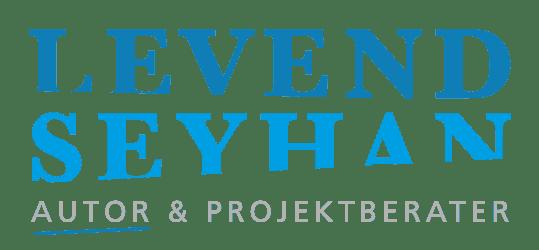 Levend Seyhan